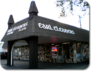 earl-cleaners-store-front